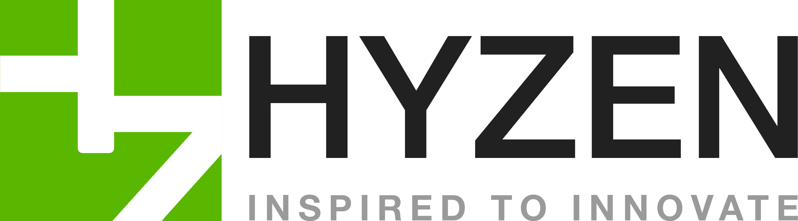 Hyzen Technologies