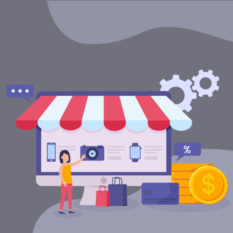 Why you should have ecommerce website for your business in 2020?
